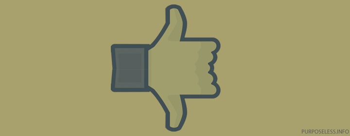 Allfacebook - Thumbs around